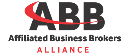Affiliated Business Brokers Alliance