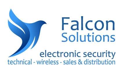 Falcon Solutions