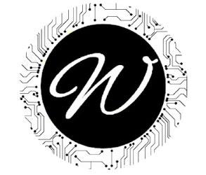 Wicks Technologies