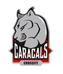 Caracals Crossfit