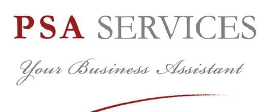 PSA Services
