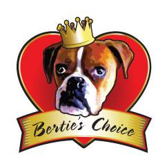 Bertie's Choice petfoods