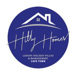 Hilly Homes